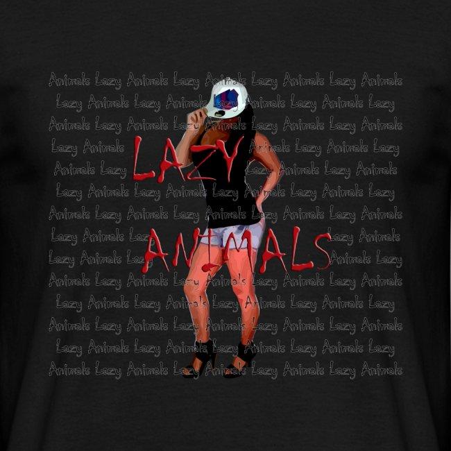 Lazy-Chick