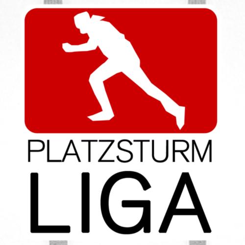 Platzsturm Liga Fussball