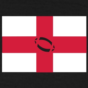 England rugby T-Shirts - Men's T-Shirt