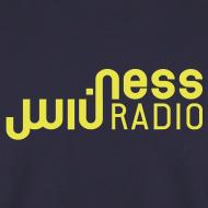 Motif ~ Ness Radio nom 02 Sweet