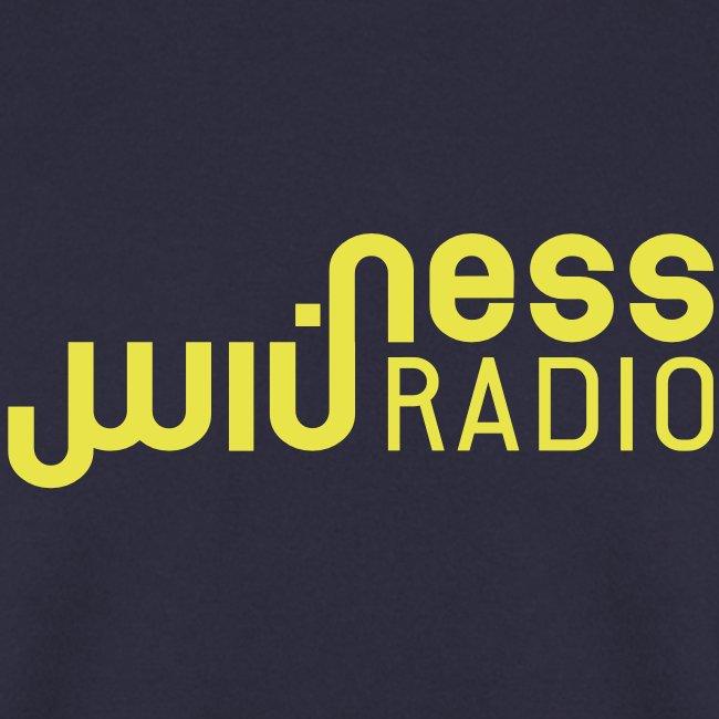 Ness Radio nom 02 Sweet