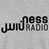 Motif ~ Ness Radio nom 01 Sweet