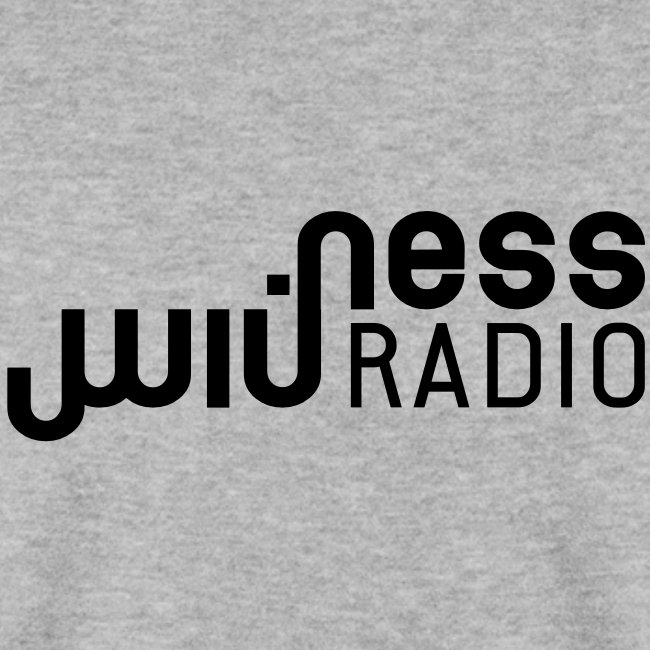 Ness Radio nom 01 Sweet