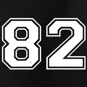 82 Shirts - Teenage T-shirt