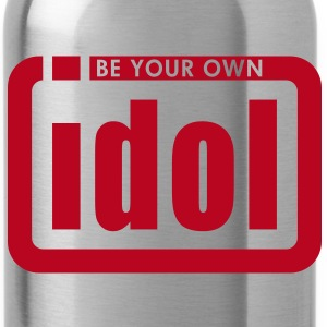 idol Drinkfles - Drinkfles