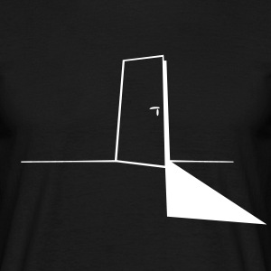 suchbegriff sonne t shirts spreadshirt. Black Bedroom Furniture Sets. Home Design Ideas