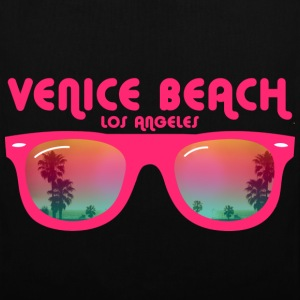 Venice Beach Los Angeles Bags  - Tote Bag