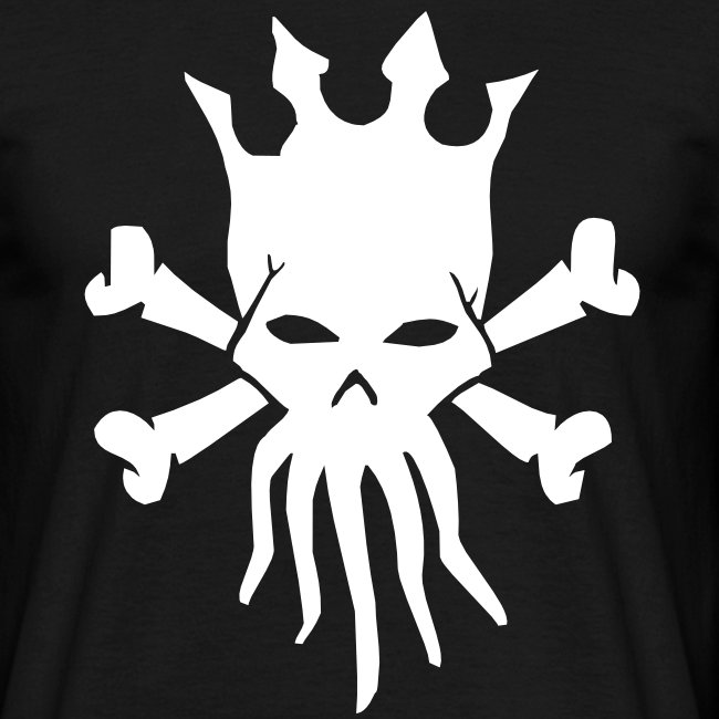 MTSwoT: Cthulhu - King of Death
