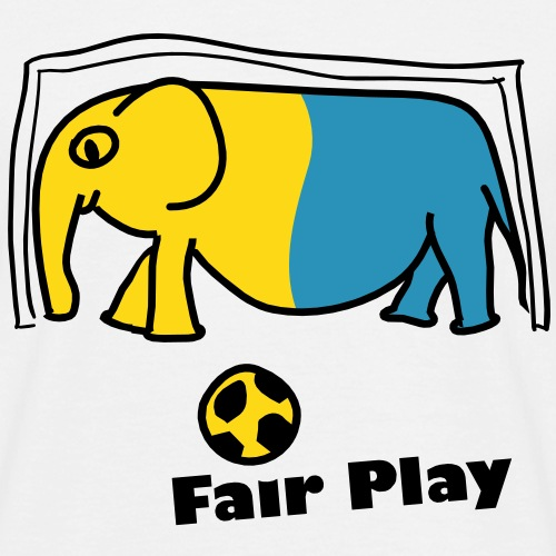 fair_play Polen