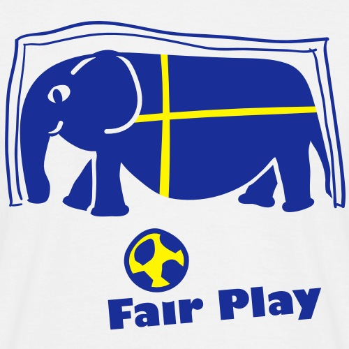 fair_play Schweden