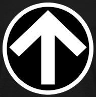 Bdsm symbols pictures