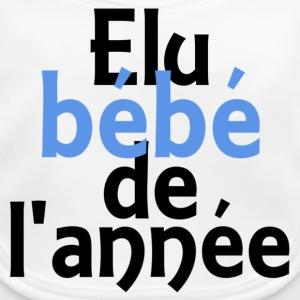 V tements b b ane spreadshirt - Bebe de l ane ...