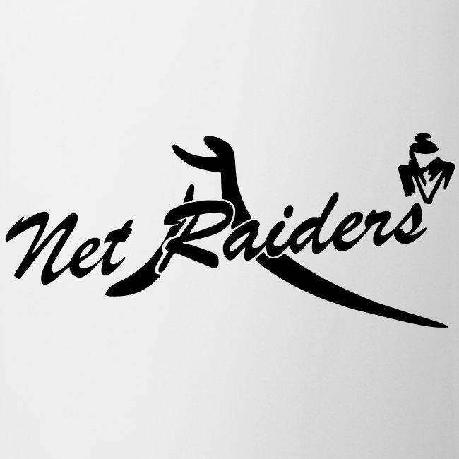 Tazza Netraiders