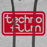 Design ~ Techno Film