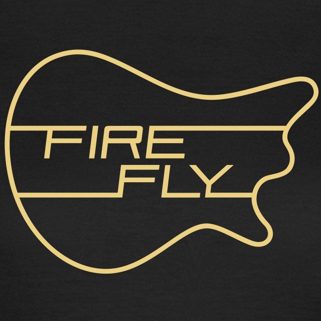 Helliver Firefly Women's T-Shirt