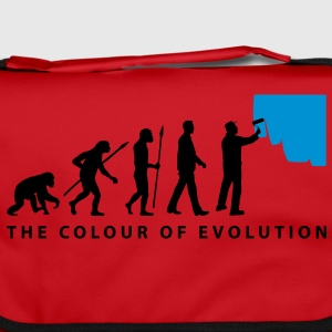 evolution_painters_062012_c_2c Bags  - Shoulder Bag