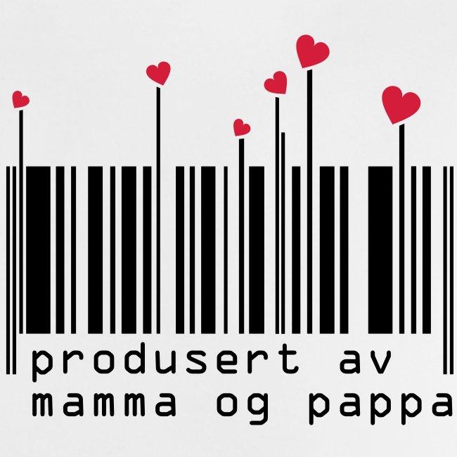 Kjærlighetsprodukt