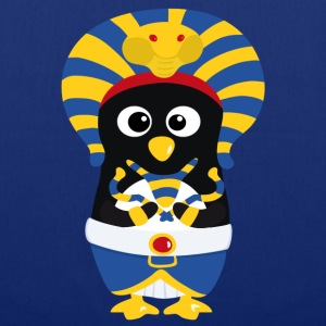 Penguin Pharaon Tasker - Mulepose