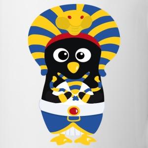 Pingouin Pharaon