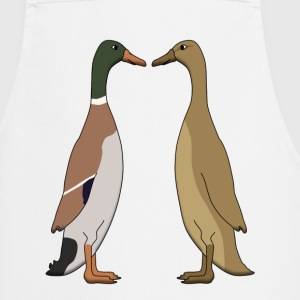Duck  Aprons - Cooking Apron