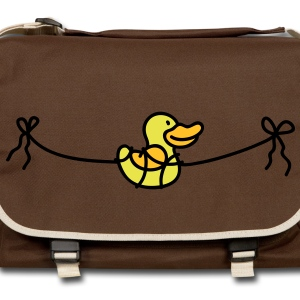 Little Duck is online Bags  - Shoulder Bag