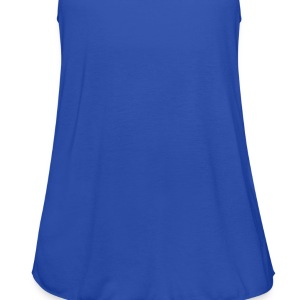 Pi - Women's Tank Top by Bella