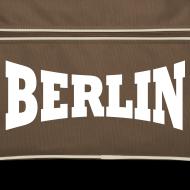 Motiv ~ Berlin Tasche
