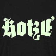 Motiv ~ Kotzé klassisch glow