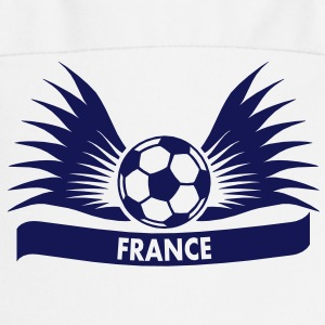france / Équipe de France football Tabliers - Tablier de cuisine