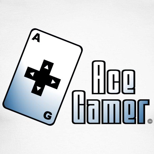 Ace Gamer - Star