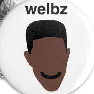 Design ~ Welbz - Large buttons