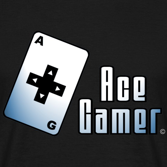 Ace Gamer - Classic