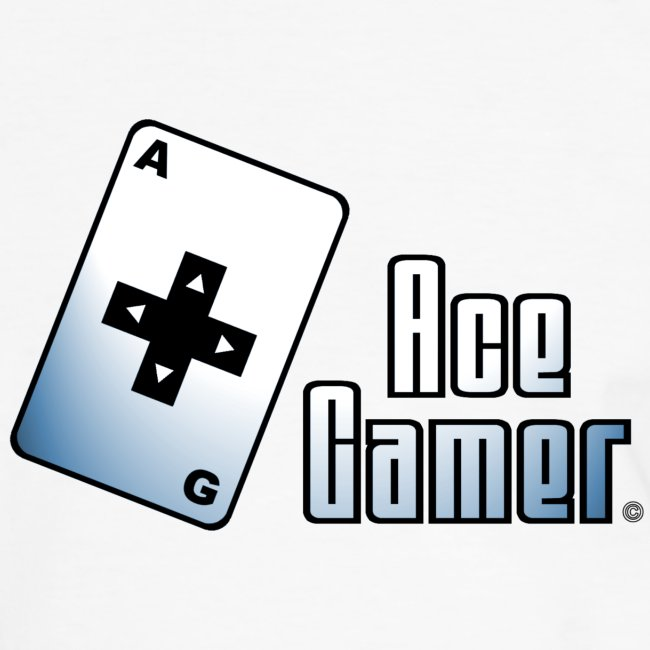 Ace Gamer - Contrast Ultra