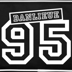 banlieue 95 Bags  - Retro Bag
