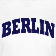 Motiv ~ Berlin T-Shirt