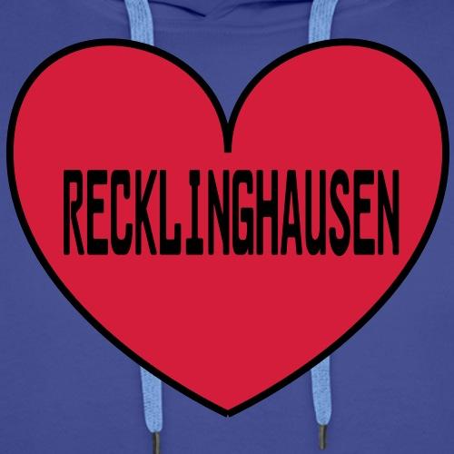 Recklinghausen Herz