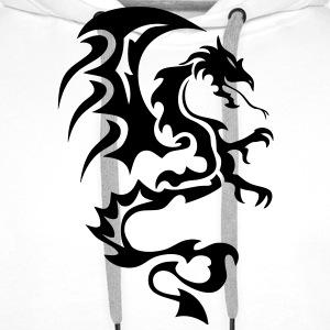 dragon_tribal_tattoo_tatouage10