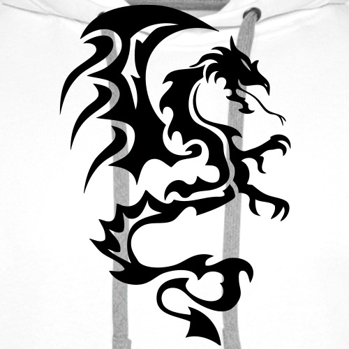 dragon_tribal_tattoo_tatouage10