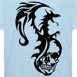 dragon_tribal_tatouage_tete_mort1