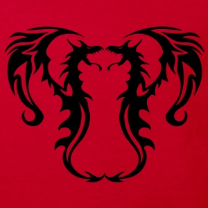 dragon_tribal_tatouage4
