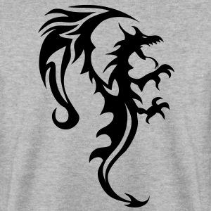 dragon_tribal_tatouage3