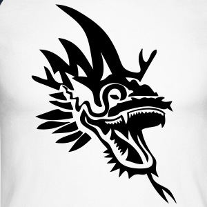 dragon_tribal_tatouage2