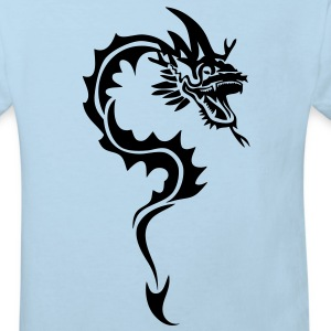 dragon_tribal_tatouage1