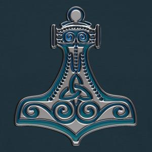 suchbegriff runen amulett magie t shirts spreadshirt. Black Bedroom Furniture Sets. Home Design Ideas