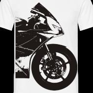 Design ~ It's a Superbike