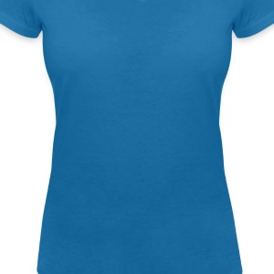 Hasen Accessories - Women's V-Neck T-Shirt