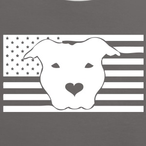 www.dog-power.nl - Women's Ringer T-Shirt