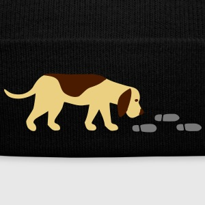 Search dog Caps & Hats - Winter Hat