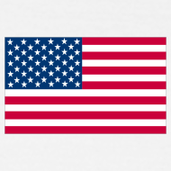 Design ~ American Infidel Logo