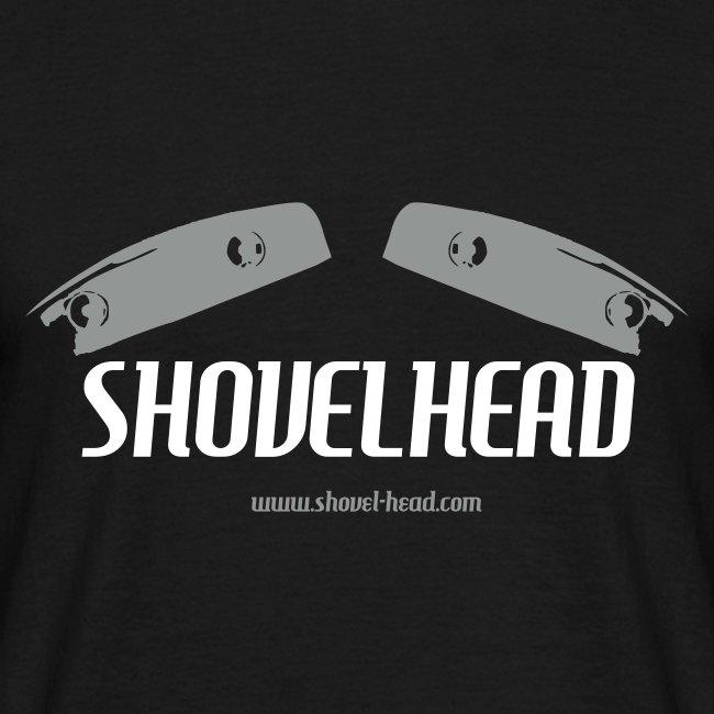 Shovelhead & Rockerboxen